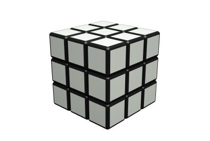 rubiks-cube-white.jpg